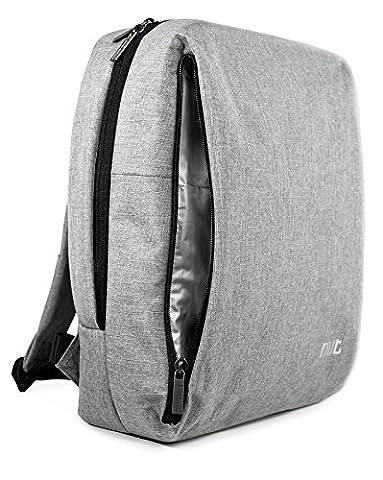 NUT - Business Laptop-Rucksack Arbeits Daypack für 15