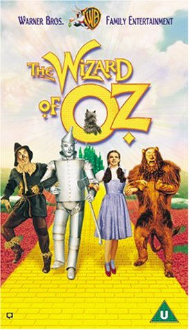 the-wizard-of-oz-1939-vhs