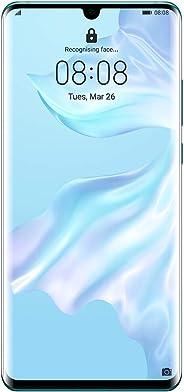 Huawei P30 Pro Smartphone, Dual SIM, 6.47
