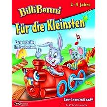 Billi Banni - Für die Kleinsten