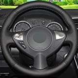 Amazon.es: 2011 Nissan Juke - Piezas para coche: Coche y moto
