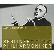 Berliner Philharmoniker 02. Klassik-CD. Im Takt der Zeit 1928 . 1928. Symphonie Nr. 7 E-Dur