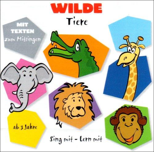 sing-mit-lern-mit-wilde-ti