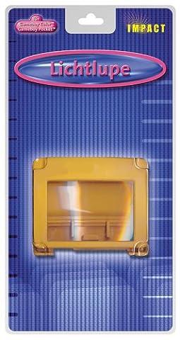 Big Ben Interactive BB 200973 Lichtlupe Gameboy