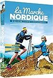 La Marche Nordique - Bienfaits, Techniques, Exercices et Programmes...