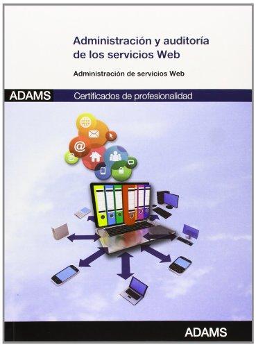 administracion-y-auditoria-de-los-servicios-web-certificado-de-profesionalidad-de-administracion-de-