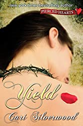 Yield (Pierced Hearts Book 5) (English Edition)