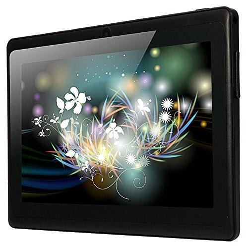 tablet cinesi Q88 7 pollici Allwinner A33