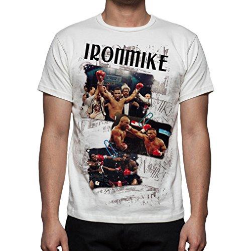 palalula-hombre-boxeo-mike-tyson-ironmike-camiseta-m-white