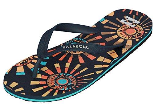 Billabong Tides Sundays Chaussures de Sport en Salle Homme