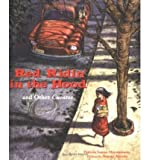 By Marcantonio, Patricia [ [ Red Ridin' in the Hood: And Other Cuentos ] ] May-2005[ Hardcover ]