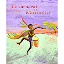 Le Carnaval de Marcello