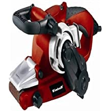 Levigatrice a nastro RT-BS 75 Einhell professionale