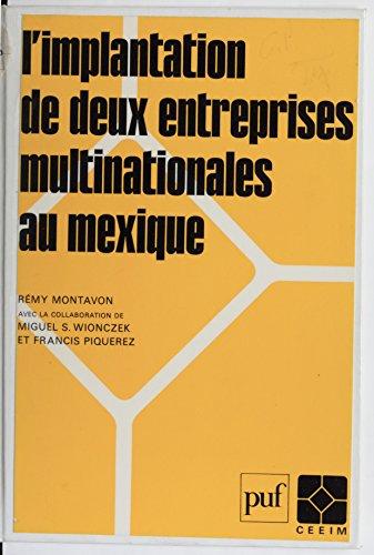limplantation-de-deux-entreprises-multinationales-au-mexique-bsn-gervais-danone-et-akzo-nv