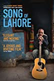Song of Lahore [Import italien]