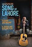 Song Of Lahore [Edizione: Stati Uniti] [Italia] [DVD]