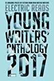 Young Writers' Anthology 2017