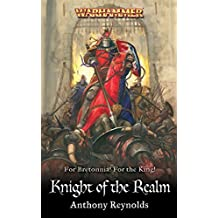 Knight of the Realm (Warhammer)