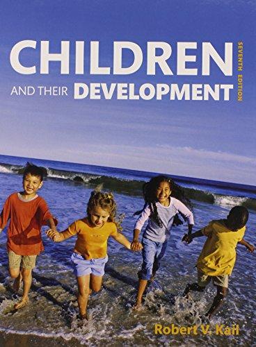 Epub download children and their development full mobi children and their development fandeluxe Gallery