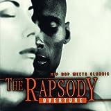 Rapsody Overture. Hip Hop meets Classic