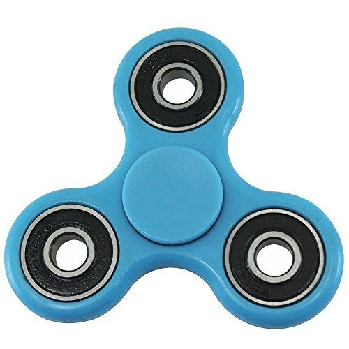 hand-spinner-toy-stillshine-tri-spinner-fidget-toy-pour-enfants-et-adultes-hand-killing-time-stress-