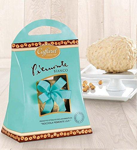 caffarel-huevo-piemonte-chocolate-blanco-con-avellanas-380gr-huevo-de-pascua