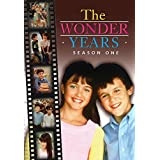 The_Wonder_Years_