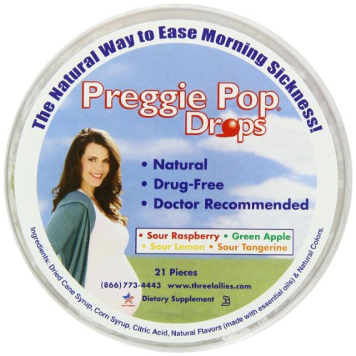 preggie-pop-drops-variety-sour-flavors-the-natural-way-to-ease-morning-sickness