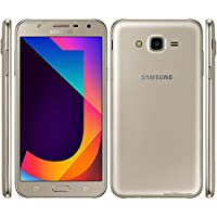 SAMSUNG GALAXY J7 CORE 2017 J701F/DS 2GB 16GB COLOR DORADO MODELO IMPORTADO
