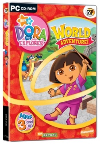 dora-the-explorer-world-adventure
