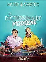 Le dictionnaire moderne de Mcfly