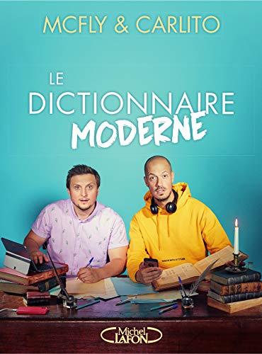 Le dictionnaire moderne par Mcfly