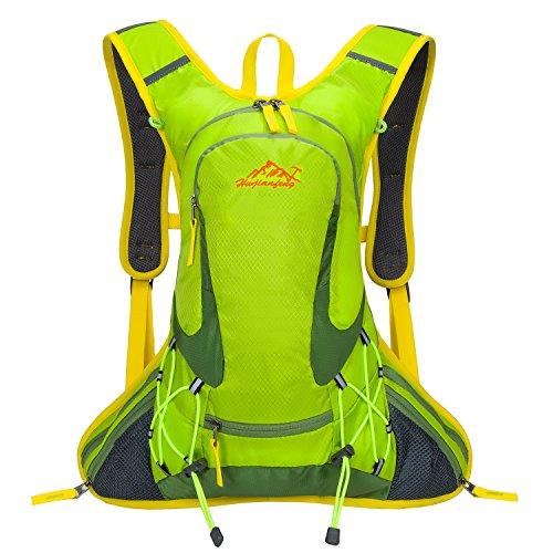 shth-sac-a-dos-impermeable-de-12-l-pour-cyclisme-sport-en-exterieur-44-x-25-x-10cm-vert-44-25-20-cm