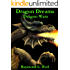 Dragon Dreams: Dragon Wars