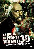 La Notte dei Morti Viventi 3D (DVD)