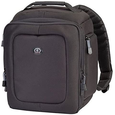 Tamrac Zuma 7 Backpack for DSLR Camera -