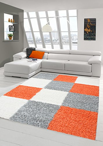 orange accessories for living room. Delighful Grey And Orange Living Room Decor On Pinterest Gray Wall  Interior Design