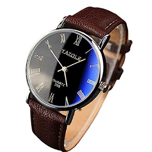 jh-luxury-fashion-crocodile-faux-leather-mens-analog-watch-watches
