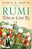 Rumi: Tales to Live By