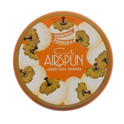coty-airspun-loose-face-powder-translucent