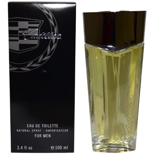 cadillac-black-for-men-eau-de-toilette-100ml-spray