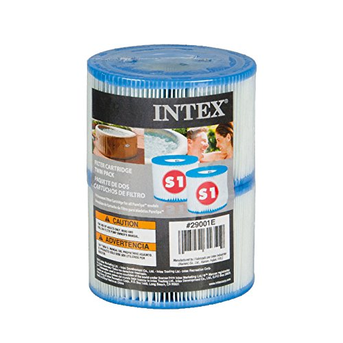 intex-replacement-filter-cartridge-29001e-for-intex-purespa-bubble-therapy-inflatable-portable-hot-t