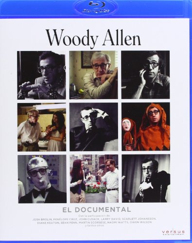 woody-allen-el-documental-blu-ray