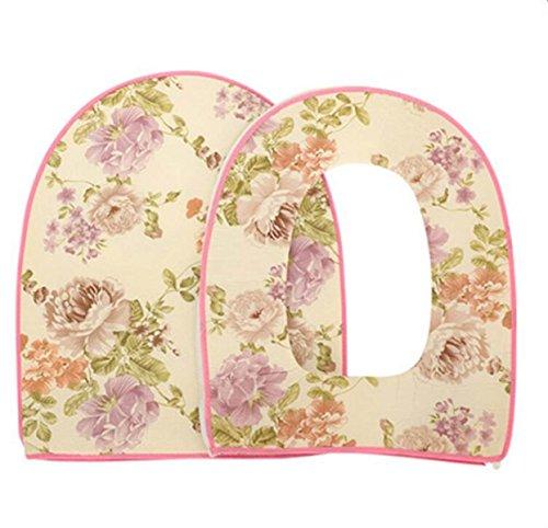 tapis-snhwartoilet-avec-jacquard-nouveau-motif-fermeture-a-glissiere-coussin-pad-deux-ensembles-la-c