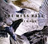 Songtexte von The Mess Hall - For the Birds