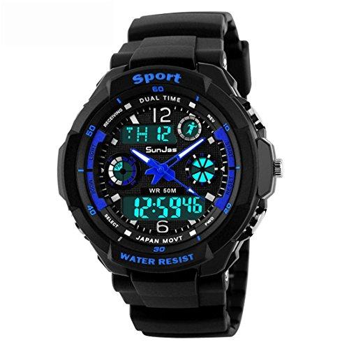 sunjas-reloj-deportivo-impermeable-de-50m-con-luz-de-led-pulsera-digital-con-la-pantalla-de-lcd-de-m