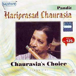 Chaurasias Choice