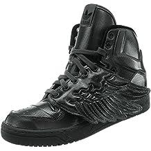 FürAdidas Fluegel Suchergebnis FürAdidas Schuhe Auf Suchergebnis Suchergebnis Auf Auf Fluegel Schuhe J3cKT1lF