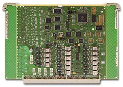 Siemens Hicom cordless EM, SLC16N für 150 H1.2,HiPath 3550/37x0 DU320