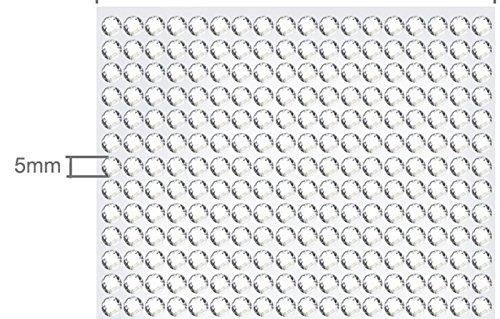 234-strasssteine-selbstklebend-5mm-glitzersteine-zum-aufkleben-strass-silber